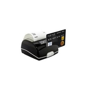 bobine-rouleau-papier-thermique-58x30x12-digitax-printer-tre-taxi[1].jpg